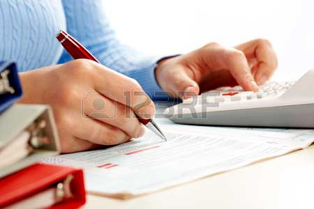 staffer mayled dental accounting services
