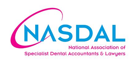 dental accountant south wales