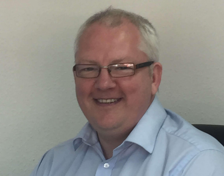 Neil Staffer